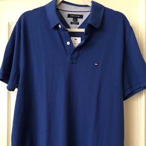 Tommy Hilfiger - men's Shirt